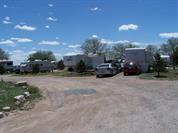 PW Campground 02